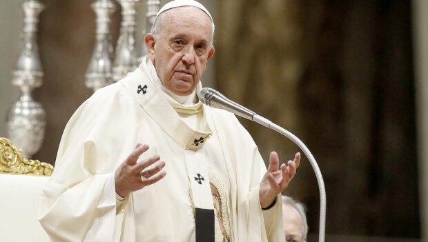 Czy Papież Franciszek zrezygnuje z Tronu Piotrowego? Rzekomą, przyszłą abdykację skomentował sekretarz Benedykta XVI
