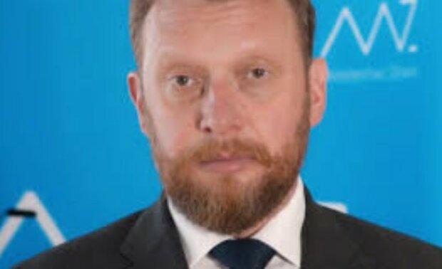 Łukasz Szumowski/screen YouTube