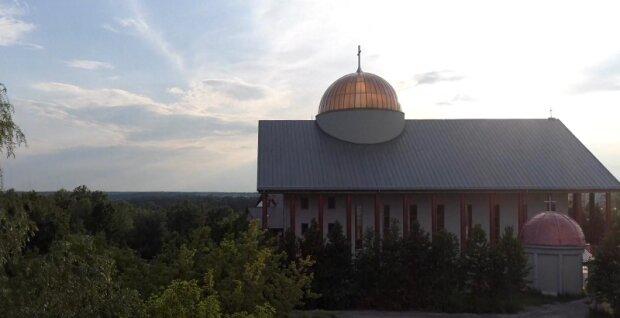Kara dla proboszcza jednej z parafii w Polsce. W czym zawinił duchowny