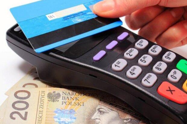 Nowy projekt Ministerstwa Finansów - powyżej tej kwoty nie zapłacimy za zakupy gotówką