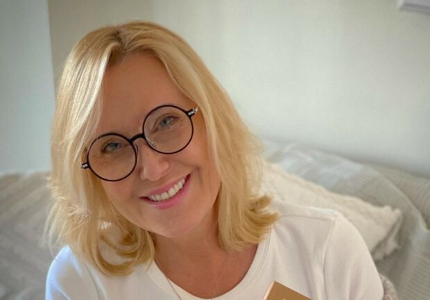 Agata Młynarska i jej wspomnienia z czasów pracy w TVP. Tego nikt się nie spodziewał