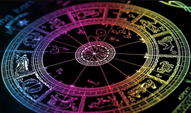 Znaki zodiaku a charakter i osobowość!/screen Google