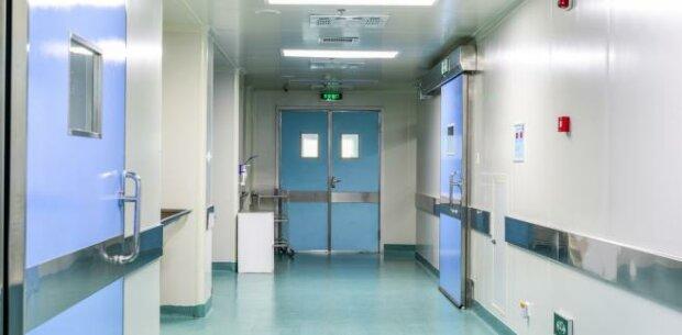 Ministerstwo Zdrowia przekazuje fatalne informacje. Sytuacja pacjentów stale się pogarsza