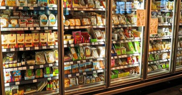 GIS zdecydował o pilnym wycofaniu popularnego produktu spożywczego. Może być bardzo niebezpieczny dla zdrowia