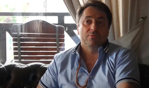 Marcin Miller / YouTube:  Grupa Respect