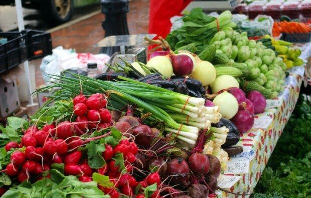 Ceny żywności będą gwałtownie rosnąć/screen Pixabay