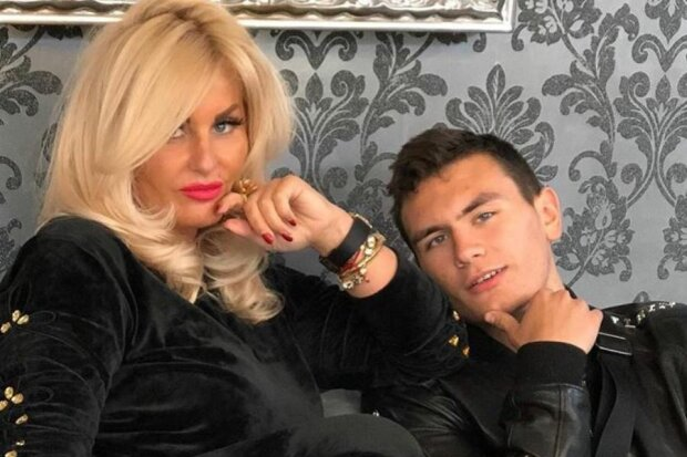 Dagmara Kazimierska nie zgadza się z decyzją syna. Czy Conan posłucha rady mamy