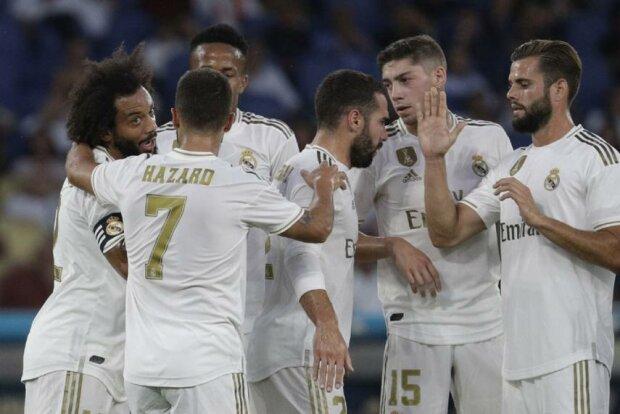 Real Madryt jest pewny: Ten piłkarz będzie ich letnim wzmocnieniem