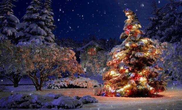Pogoda na Boze Narodzenie/screen Youtube