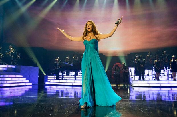 Gwiazda muzyki przyjedzie do Polski. Wiadomo kiedy i gdzie zaśpiewa dla swoich fanów