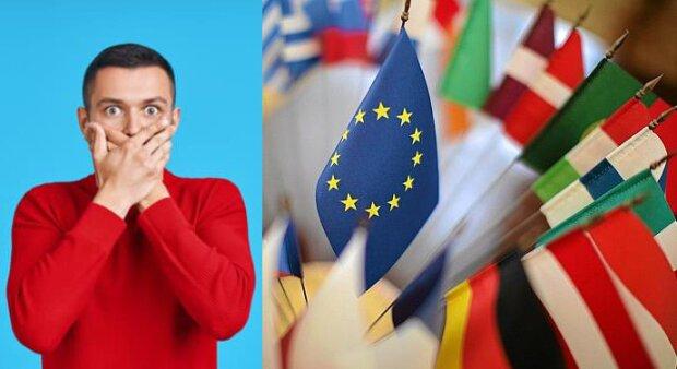 Tego nikt się nie spodziewał. Kolejny kraj może opuścić Unię Europejską