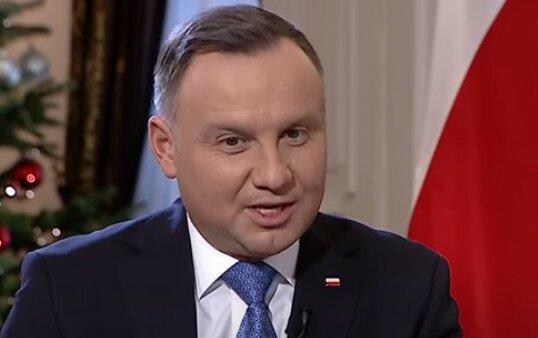 Gwiazda TVP Info doczekała się córki i specjalnych gratulacji od głowy państwa. O co chodzi