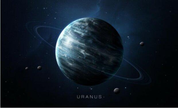 Uran wsteczny spowoduje poważne problemy dla niektórych znaków zodiaku. Kto nie ma szczęścia