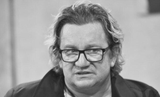 Najważniejsze role Pawła Królikowskiego. Wspomnienie aktora