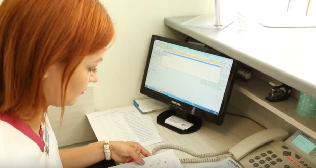 Ministerstwo Zdrowia wprowadziło zmiany w teleporadach. Wiele osób nie miało o tym pojęcia