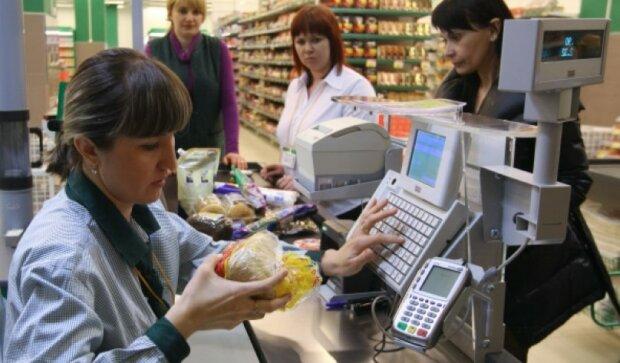 Sprawa w sklepie, screen Google
