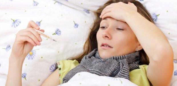 Jeśli zachorujesz, możesz stracić zasiłek! Co zrobić, by tego uniknąć