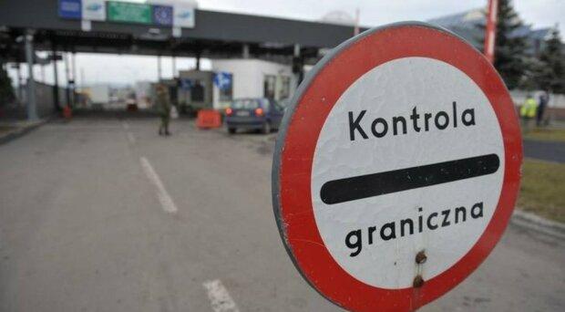 Od 13 czerwca zniesione są niektóre kontrole graniczne. Na ten moment czekało wielu rodaków