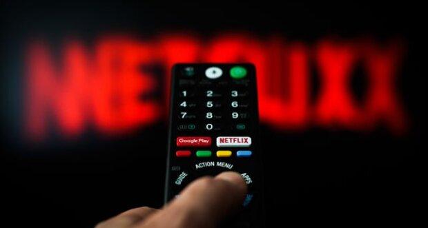 Koniec z oglądaniem Netflixa na urządzeniach popularnej marki