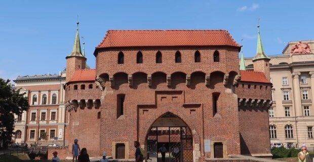 Kraków: zaskakujące wyniki rankingu. Które dzielnice prowadzą pod względem skomunikowania z pozostałymi