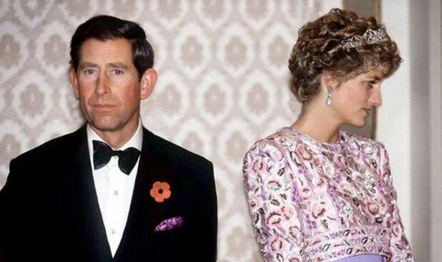 Księżna Diana chciała wrócić do Karola? Nowe fakty wychodzą na jaw