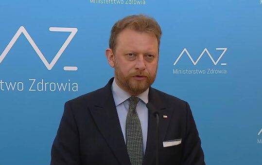 Ministerstwo Zdrowia i Główny Inspektorat Sanitarny wprowadziły specjalne wytyczne dla Polaków. Chodzi o nasze bezpieczeństwo