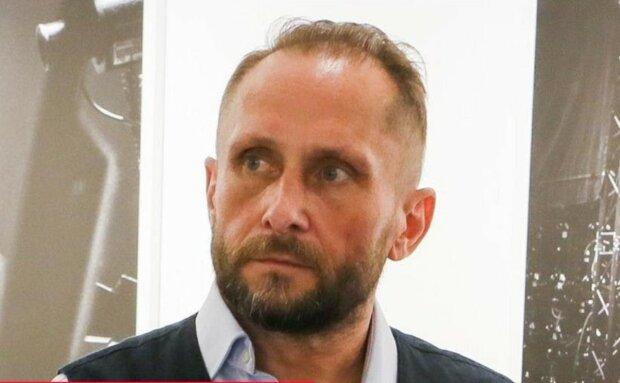 Kamil Durczok/screen YouTube @Najnowsze Wiadomości 24H