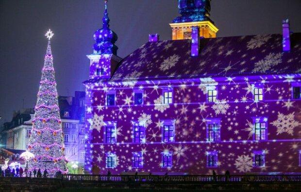 Najpiękniejsze jarmarki bożonarodzeniowe w Polsce. Gdzie najlepiej wybrać się w weekend