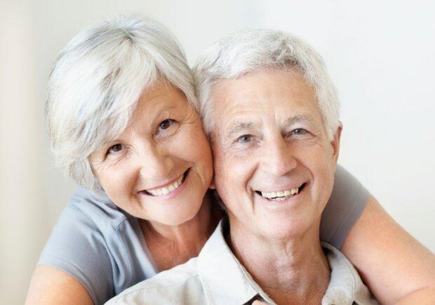 Ważne wieści dla seniorów. Ile wyniesie świadczenie w roku 2021