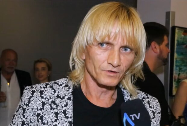Piotr Krajewski/ screen youtube