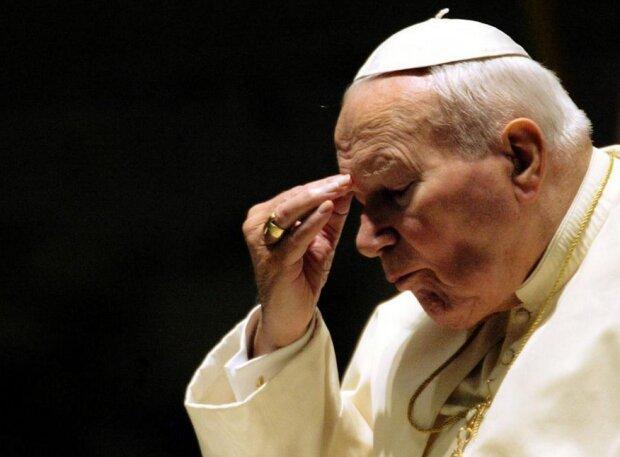 Co z biologicznymi rodzicami Jana Pawła II? Zadecyduje Watykan!