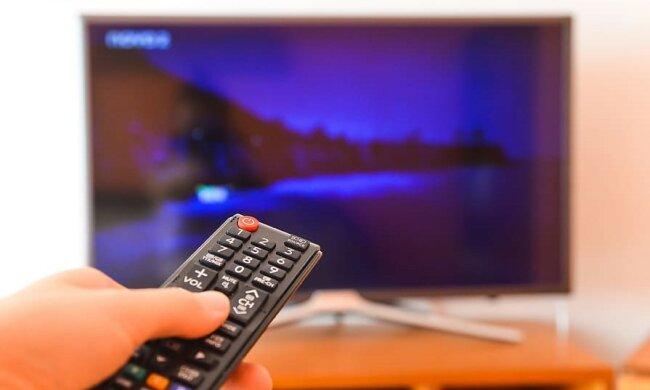 Programy telewizyjne nie będą dostępne?/screen Piqsels