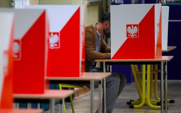 Weź udział w wyborach! / static.euronews.com