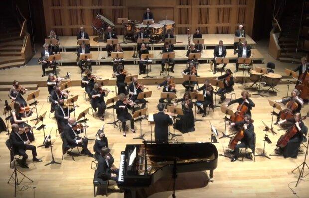 Gdańsk: świetna okazja dla miłośników muzyki. Popularne wydarzenia Polskiej Filharmonii Bałtyckiej będzie można obejrzeć online