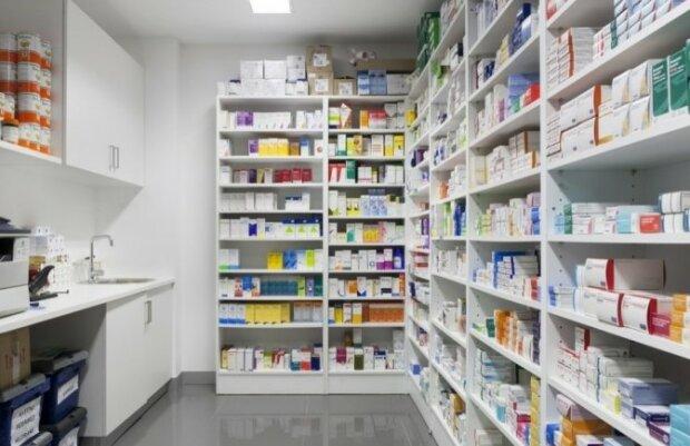 GIF podjął decyzję o wycofaniu z obrotu kolejnego znanego leku. Jest on stosowany także u dzieci