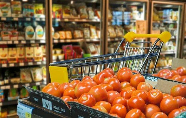 Najtaniej zakupy zrobimy w...?/screen Pixabay