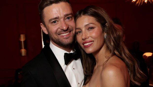 Czy Justin Timberlake i Jessica Biel nie są już razem. Dwuznaczne zdjęcia aktora z Alishą Wainwright obiegły internet [ZDJĘCIA]