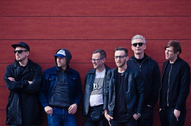 Popularny polski zespół zawiesza karierę! Zrozpaczeni fani szykują się na ostatnią trasę koncertową