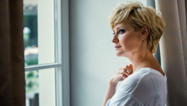 Małgorzata Kożuchowska opowiada o swoich problemach ze zdrowiem. Zmaga się z nimi od lat