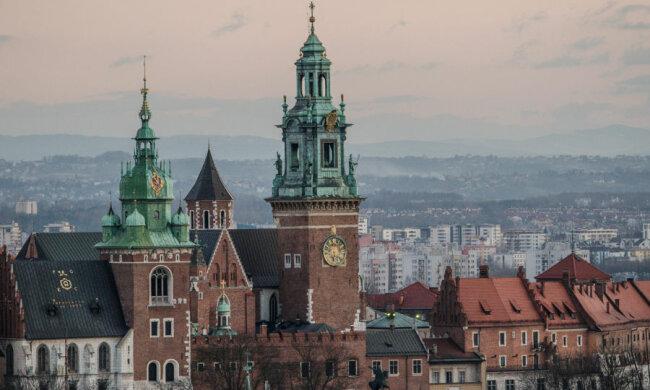 Kraków: niepowtarzalna okazja na Wawelu. Kaplica Zygmuntowska została udostępniona zwiedzającym