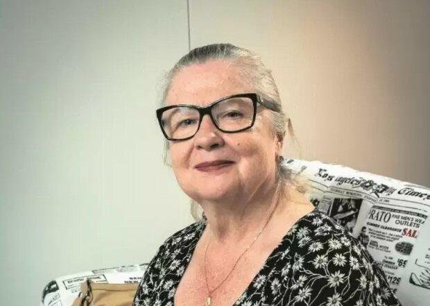 Stanisława Celińska przechodzi trudne chwile. Jej przyjaciółka przerwała milczenie
