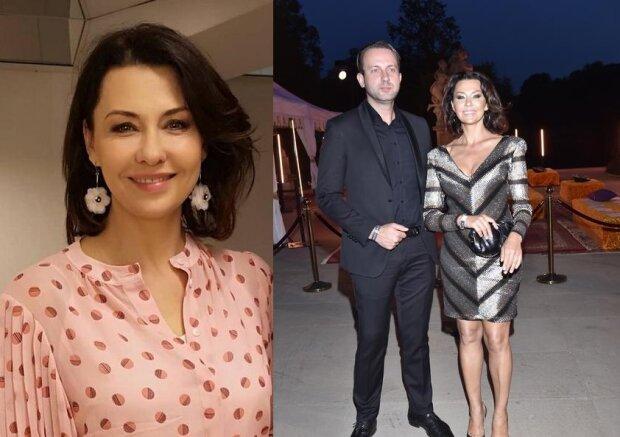 Anna Popek ponownie zostanie żoną? Gwiazda TVP w nowy rok weszła radośnie i z ciekawymi planami