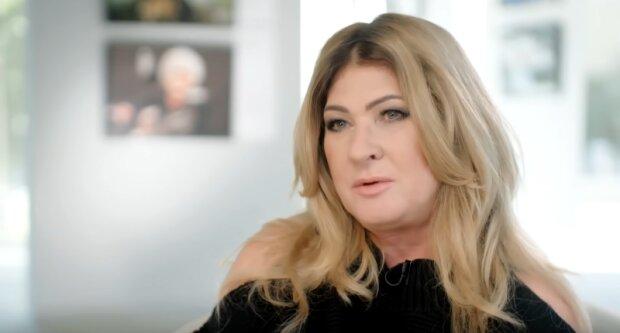Beata Kozidrak pochwaliła się tym, jak mieszka. Wnętrza jej domu robią ogromne wrażenie