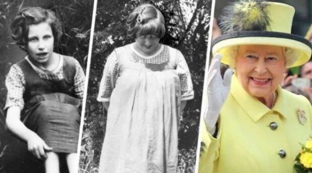 Serial obnażył tajemnicę królowej Elżbiety II. Kim były kuzynki królowej Nerissa i Katherine Bowes-Lyon. Czy pojawiają się w Koronie