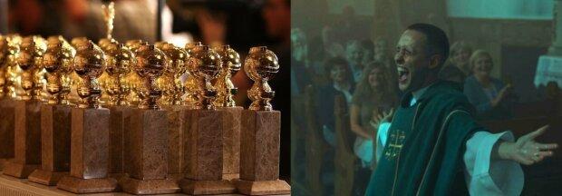 Polski film zachwycił cały świat! Są szanse na Oscara i  Złoty Glob!