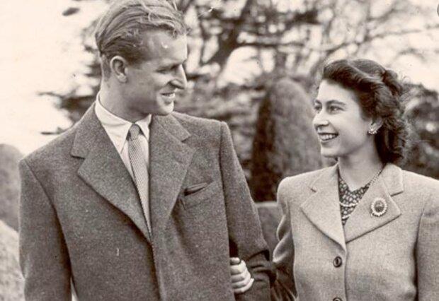 Książę Filip zdradzał królową Elżbietę? Serial o królewskiej rodzinie rzuca cień na ich małżeństwo