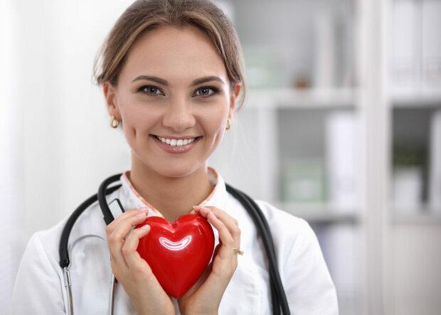 Ile lat ma twoje serce? Internetowy test robi furorę. Może nawet uratować Ci życie