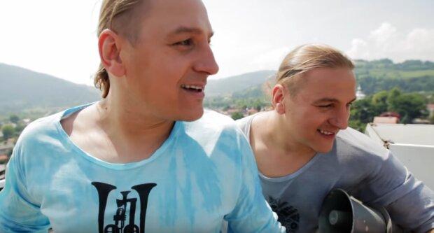 Bracia Golec oceniają Paulinę Krupińską. Jak żona Sebastiana Karpiela-Bułecki radzi sobie z byciem góralką