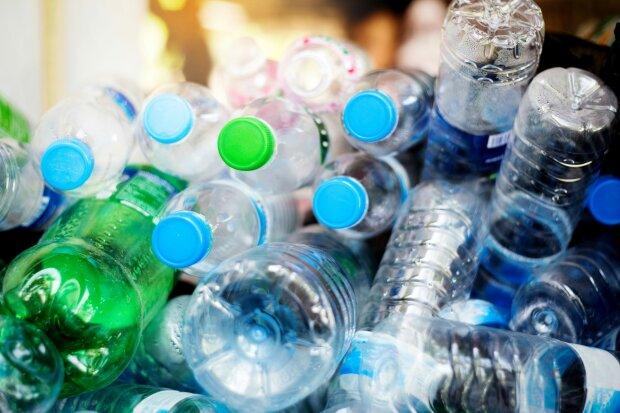 Kraków: miasto przyznaje nagrody za prawidłowe segregowanie śmieci. To nowa inicjatywa w ramach Budżetu Obywatelskiego