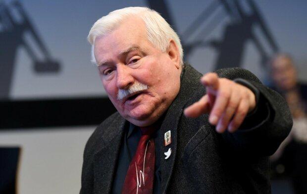Lech Wałęsa ponownie przeżywa trudne chwile. Bardzo szczere słowa. Co się stało